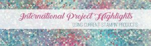 intl-projects-highlights-banner