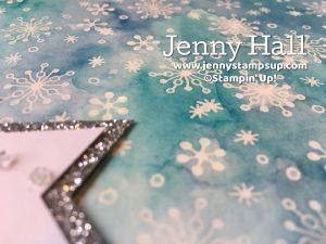 stampcampxmas1c