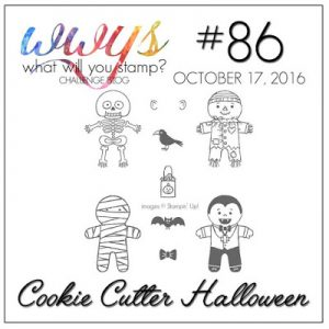 wwys86_cookie-cutter-halloween