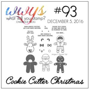 wwys93_cookie-cutter-christmas