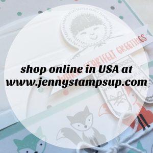 shop online at www.jennystampsup.com
