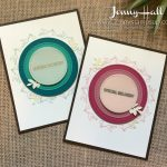 Color Effect www.jennystampsup.com