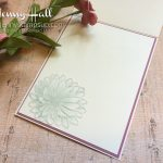 favorite retiring stampin up products by Jenny Hall www.jennystampsup.com