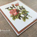 Floral Statements
