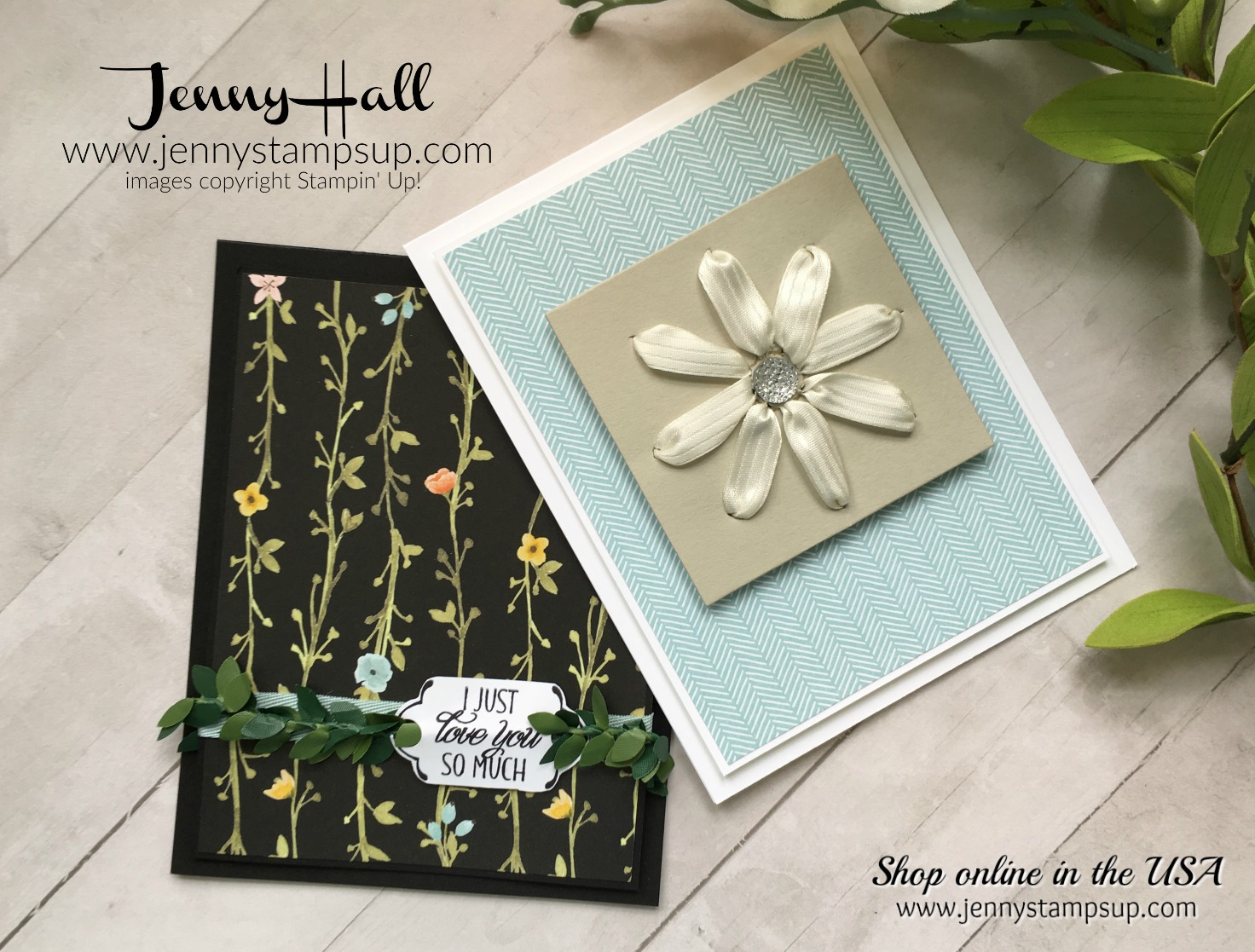 Creating Kindness Design Team Blog Hop Texture card by Jenny Hall of www.jennystampsup.com for cardmaking papercrafts arts and crafts and scrapbooking