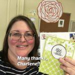 random acts of kindness blog hop