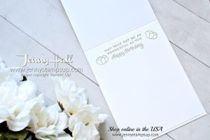 Guest Designer for Tic Tac Toe Challenge Cake Soiree card by Jenny Hall at www.jennystampsup.com for #cardmaking #stampinup #guestdesigner #cakesoiree #tictactoechallenge #tttchallenge #stampinup #jennystampsup #jennyhalldesign #jennyhallstampinup #cascards #cleanandsimplecards #lifestyle #stampinblends #crafts #paperembossing