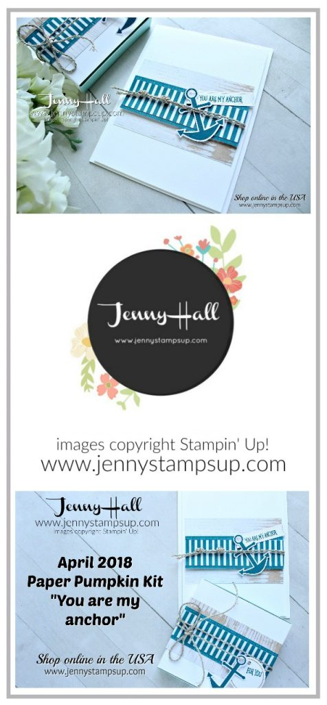 May Stampin Friends Blog Hop card created by Jenny Hall at www.jennystampsup.com for #cardmaking #stampinup #stamping #SFBH #stampinfriendsbloghop #jennyhall #jennystampsup #jennyhallstampinup #paperpumpkin #masculinecard