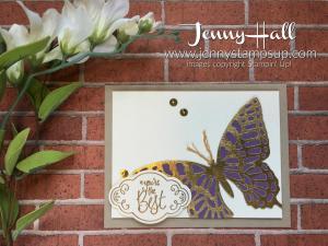 ButterfliesThinlits