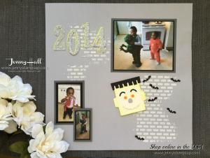 ScrapbookSWEETHOME1a