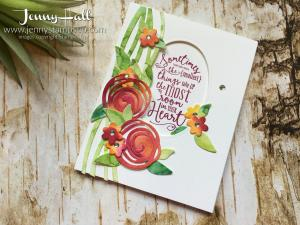 Swirly Scribbles by Jenny Hall at www.jennystampsup.com