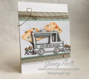 Tasty Trucks